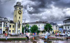 Почем купить квартиру в Хмельницком: варианты от 8 500 до 155 тысяч долларов