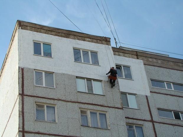 Почему не стоит бояться угловых квартир?