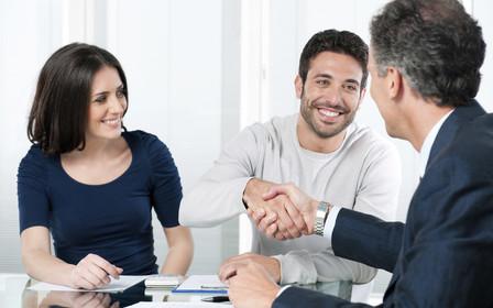 Почему покупатель квартиры отказывается от сделки?