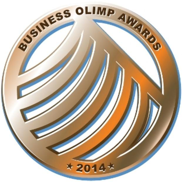 Подведены окончательные результаты отбора на звание Лауреата премии «Украинский Строительный Олимп» по итогам 2014 года