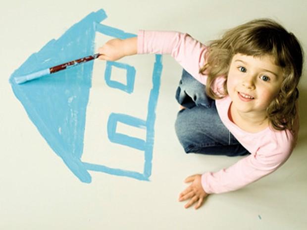 Покупка квартиры на ребенка: ответы на основные вопросы