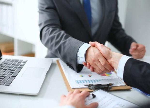 Покупка новостроя: договор о совместной деятельности (простое товарищество)