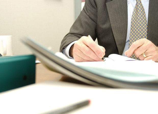 Придбання новобудови: форвардний контракт