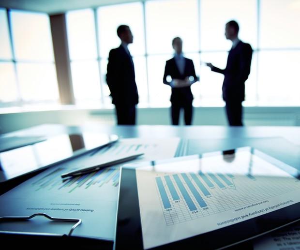 Купівля новобудови: інвестиційний договір