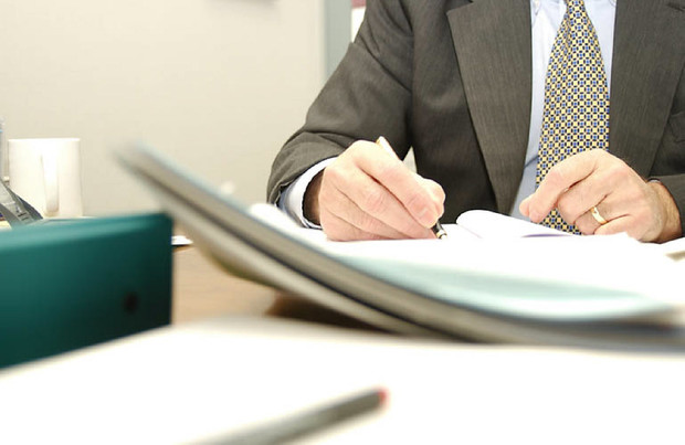 Покупка новостроя: предварительный договор купли-продажи квартиры