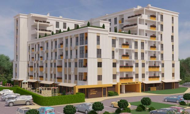 Покупка жилья на первичном рынке, как определить надежность инвестиции