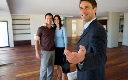 Пошаговая инструкция по покупке квартиры