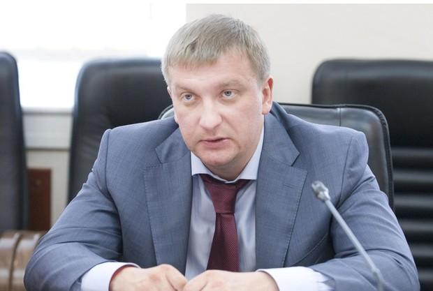 Правительство демонополизировало рынок оценки недвижимости, - глава Минюста