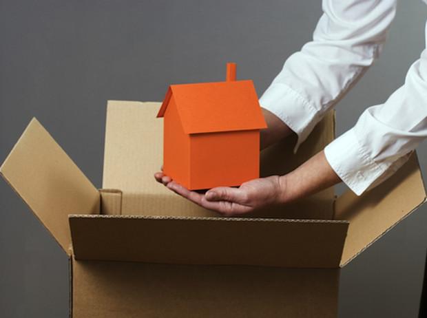 Правительство может возобновить финансирование программы «Собственный дом»