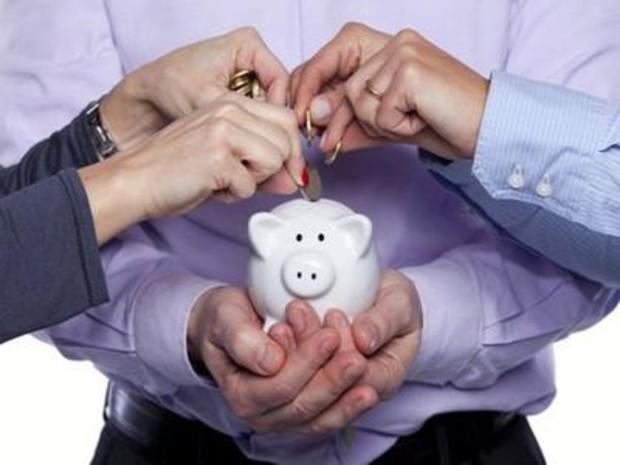 Правительство определило, кто может рассчитывать на субсидию