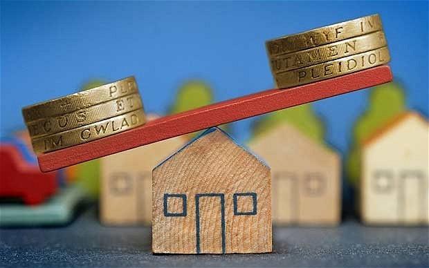Правительство перераспределит средства между жилищными программами