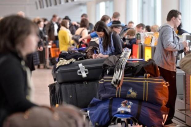 Правительство сократило помощь для переселенцев из Крыма и Севастополя