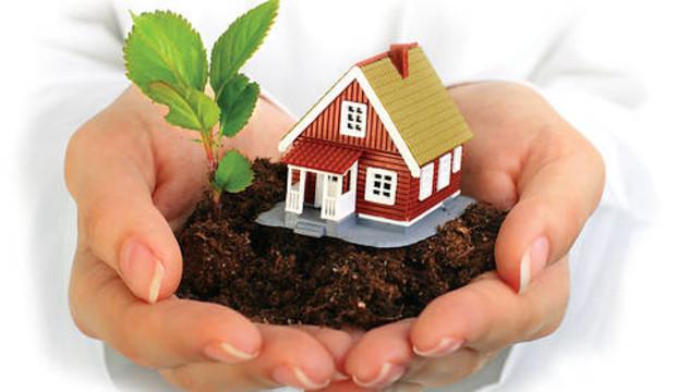 Право аренды сельхозземель будет предоставляться только при наличии «прописки»