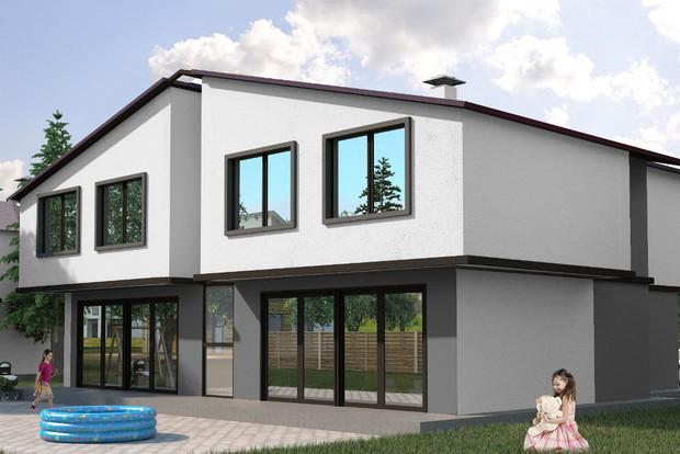 Преимущества строительства в котеджном городке Апарт-хаус Шале