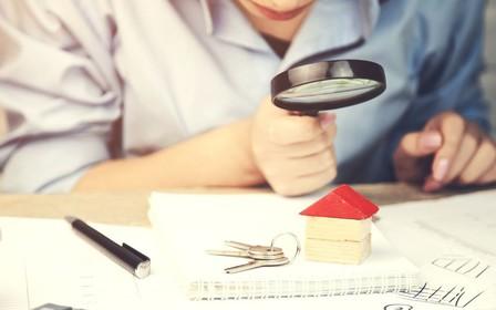 Процедура оформления покупки квартиры