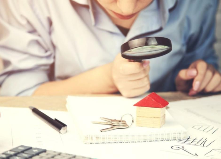 DOM.RIA – Процедура оформления покупки квартиры