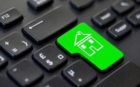 Проверить «Черный список» квартир можно будет в режиме онлайн