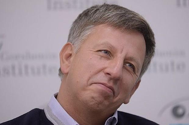 Работу столичного метрополитена возобновят тогда, когда ситуация в Киеве стабилизируется, - Макеенко