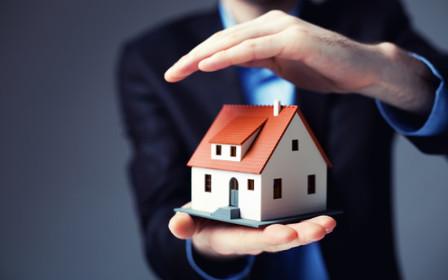 Рада повторно рассмотрит мораторий на отчуждение жилья валютных заемщиков