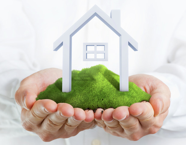 Раде предлагают упростить процедуру отвода земли для градостроительства