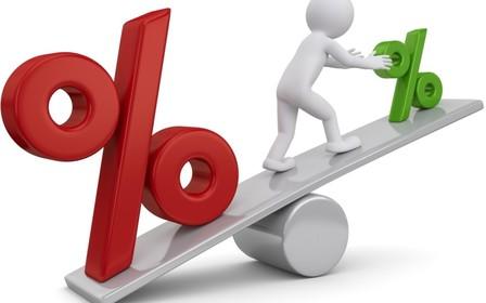Рассрочка или кредит: покупка квартиры