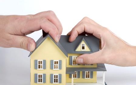 Раздел имущества при разводе: кому достанется квартира