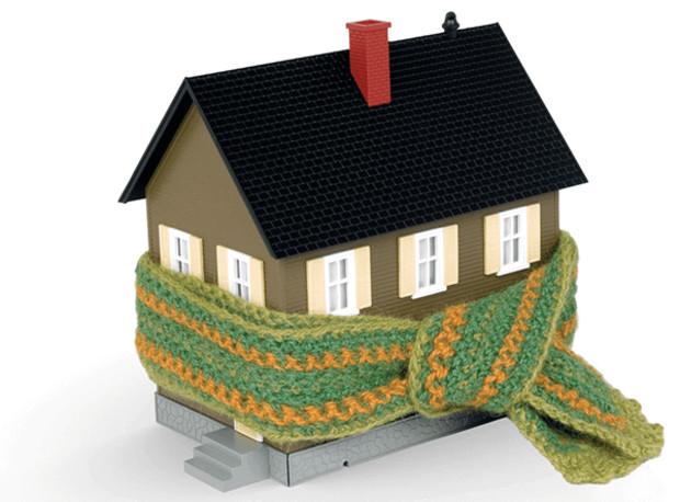 Регионы Украины утвердили программы удешевления «теплых» кредитов
