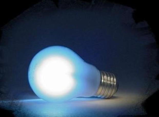 Россия хочет договориться с Украиной о поставках электроэнергии в Крым