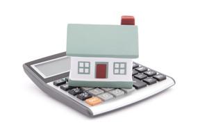 Рынок недвижимости в январе-2016: спрос вырос, цены упали