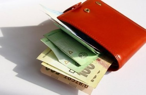 С 1 июля вступил в силу механизм компенсации расходов на оплату ЖКУ