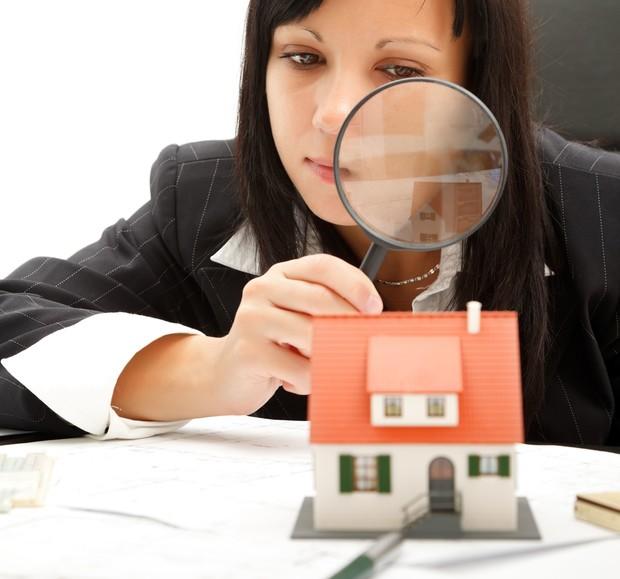 С 1 сентября в Украине заработают новые правила оценки недвижимости