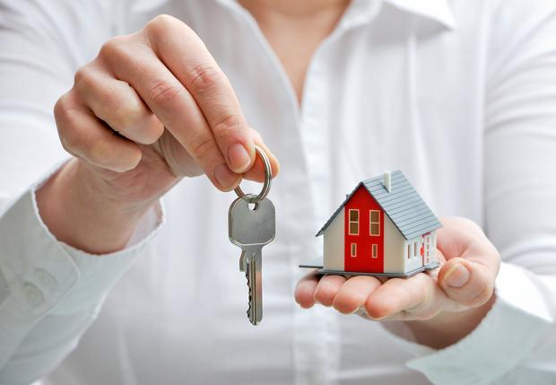 С начала года ГИУ рефинансировало 32 ипотечных кредита
