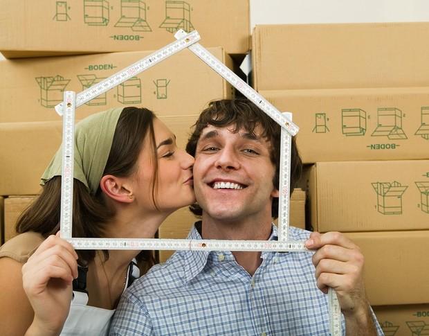 Самые дешевые квартиры Киева: как подарить себе жилье