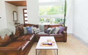 Сентябрьский список домашних дел: создаем уют в доме