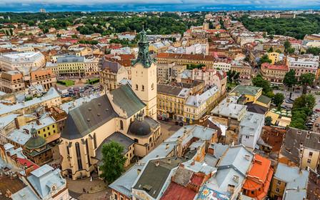 Сколько стоит арендовать квартиру во Львове