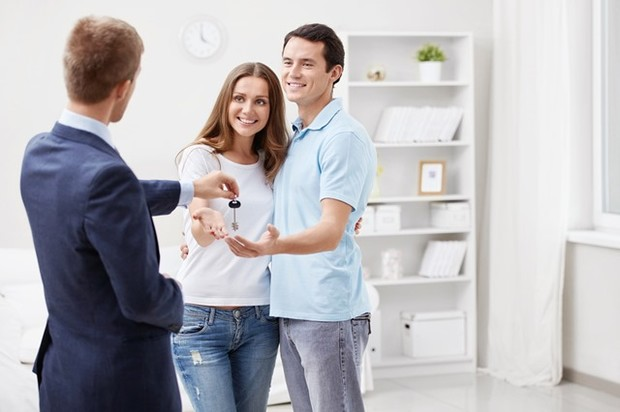 Снимаем жилье без посредников. Что нужно знать?