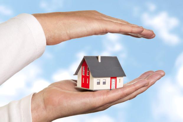 Снижение долларовых цен на вторичном рынке недвижимости Киева продолжается