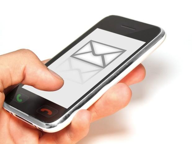 Соцзащита в Запорожье информирует население по SMS