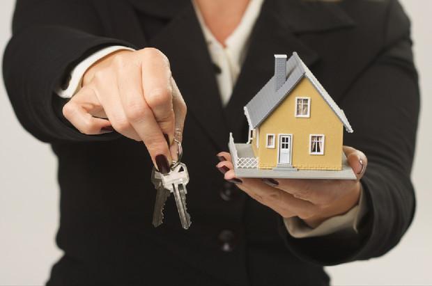 Советы по выбору квартиры без риска и по доступной цене