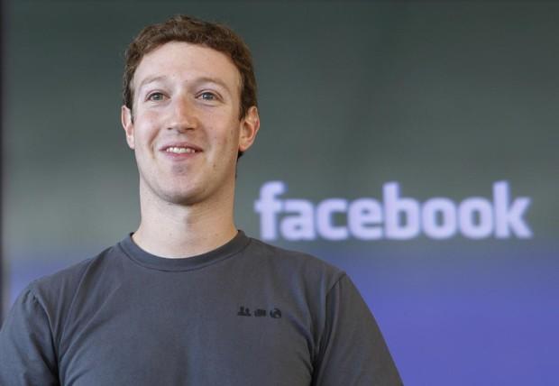 Создатель  Facebook купил на Гавайях участок за $100 млн. (фото)