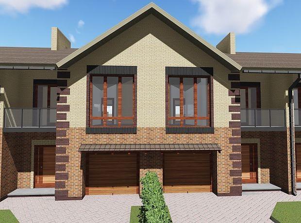 Спеши, не пропусти возможность приобрести собственный дом от застройщика по привлекательной цене!