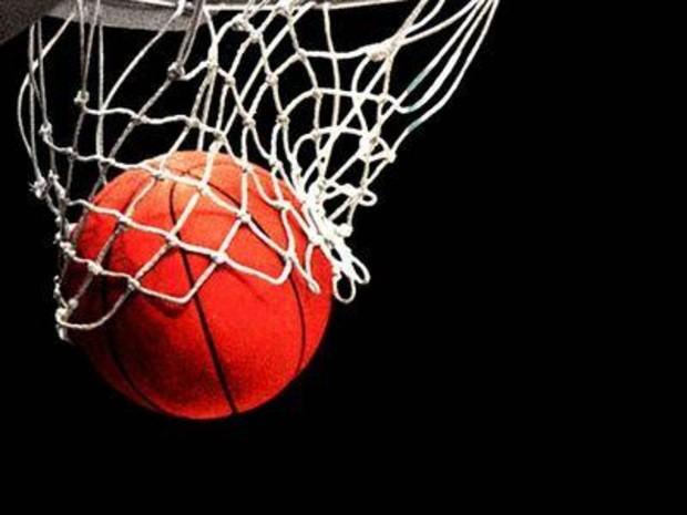 Спортивные арены к «Евробаскет-2015» продолжат строить