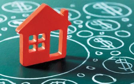 Способы разделения лицевого счета в квартире