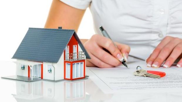 Срок регистрации недвижимости хотят сократить до 3 дней