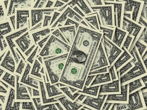 Стоимость аренды жилья начали снова привязывать к курсу доллара
