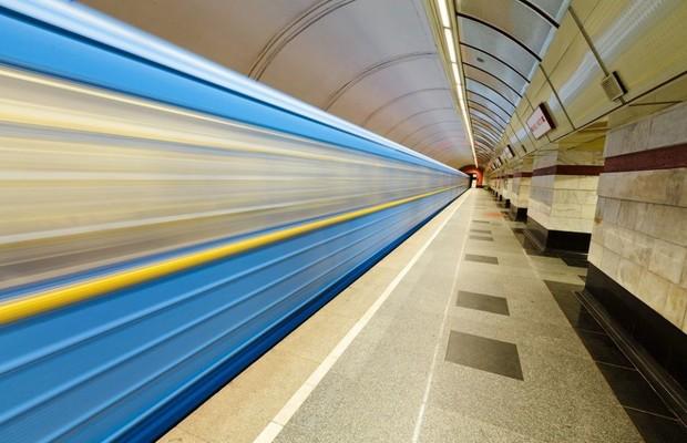 Стоимость проезда в киевском метро хотят повысить до 5 грн.
