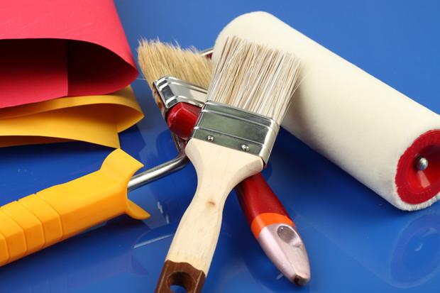 Стоит ли делать ремонт в квартире, которая сдается