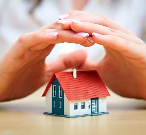 Страхование недвижимости в Украине: ответы на вопросы