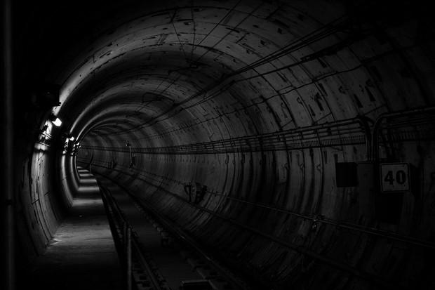 Строительство метро на Троещину профинансирует Китай