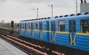 Строительство метро на Виноградарь откладывается